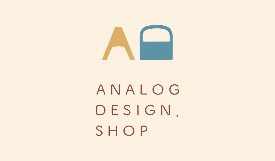 DesignPartner